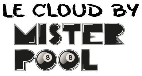 Le Cloud By MisterPool 2